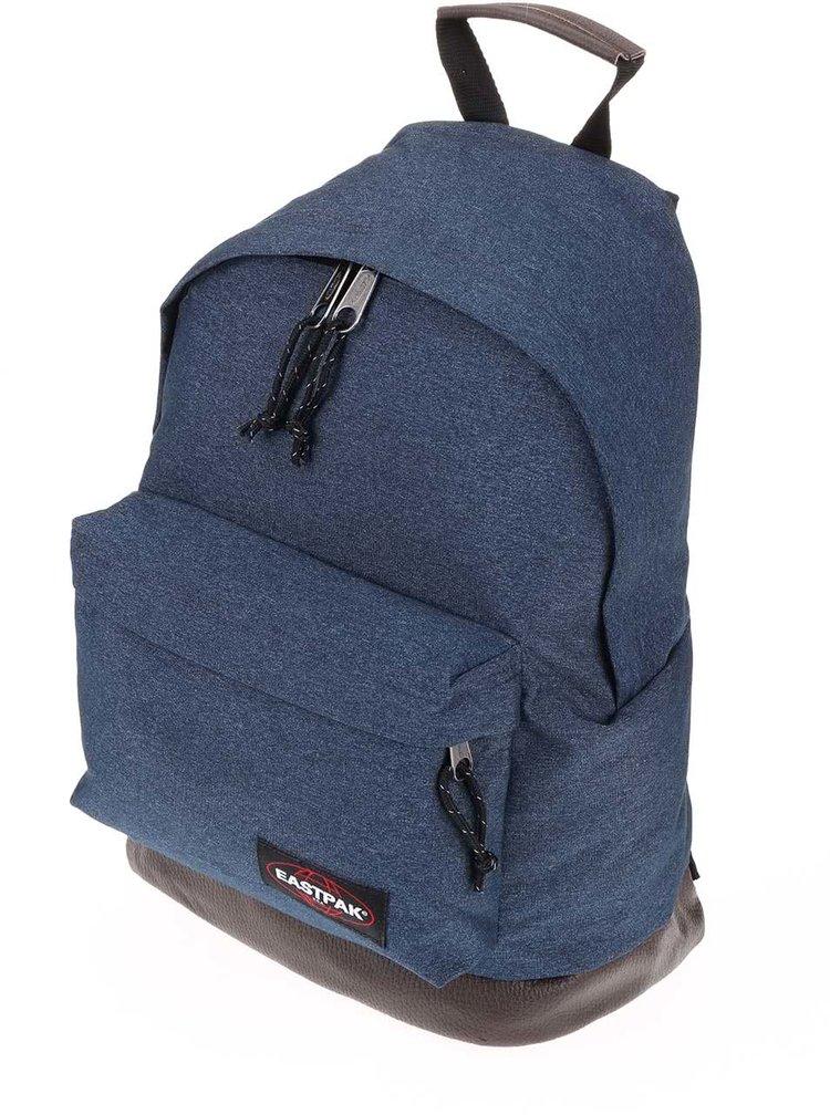 Modrý batoh Eastpak Wyoming