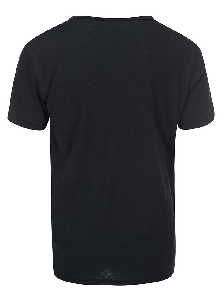 Tricou negru ONLY & SONS Albert