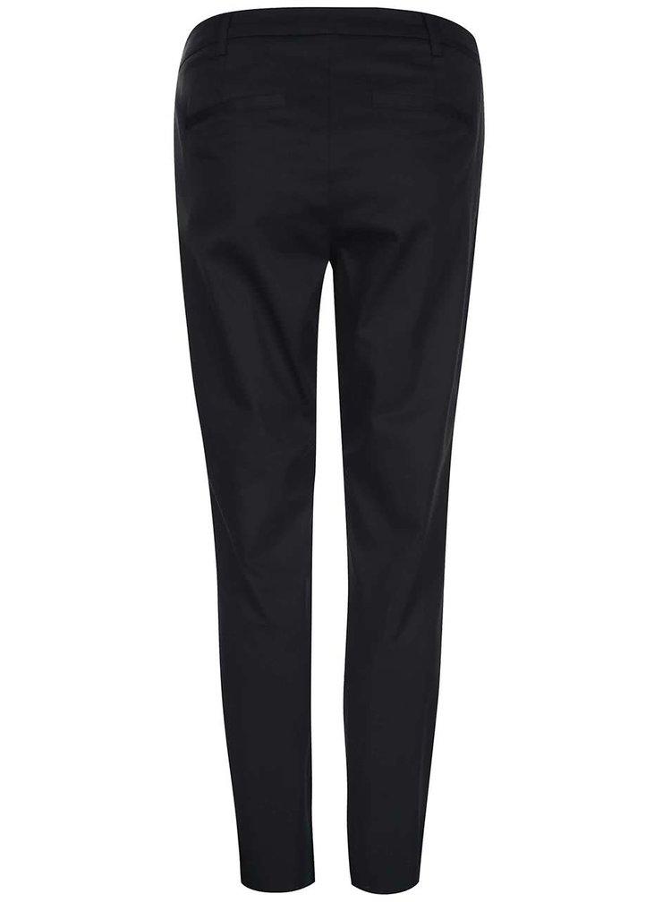 Černé kalhoty Only Luna