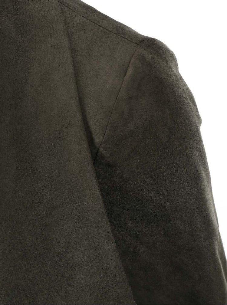 Jacheta Dorothy Perkins verde închis