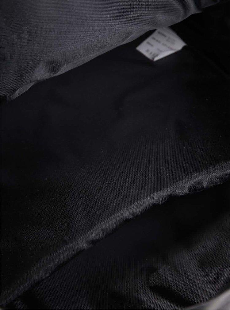 Rucsac bleumarin impermeabil RAINS