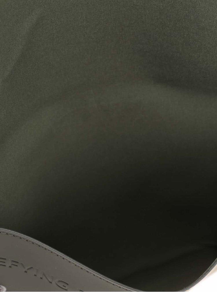 Khaki pouzdro na tablet RAINS