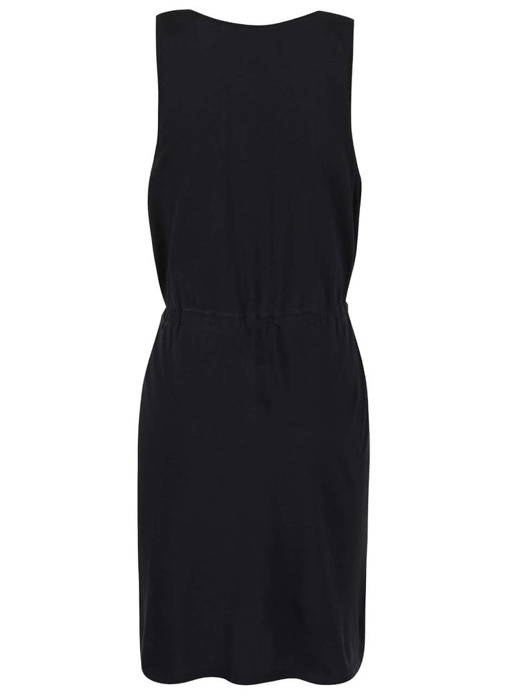 Rochie neagra Cheap Monday Collapse
