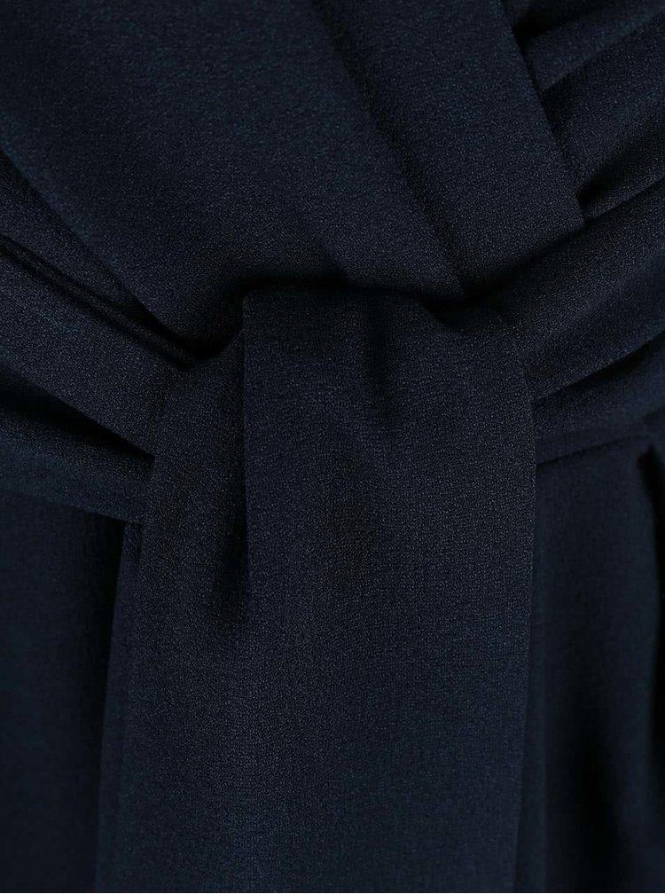 Rochie Closet mini bleumarin
