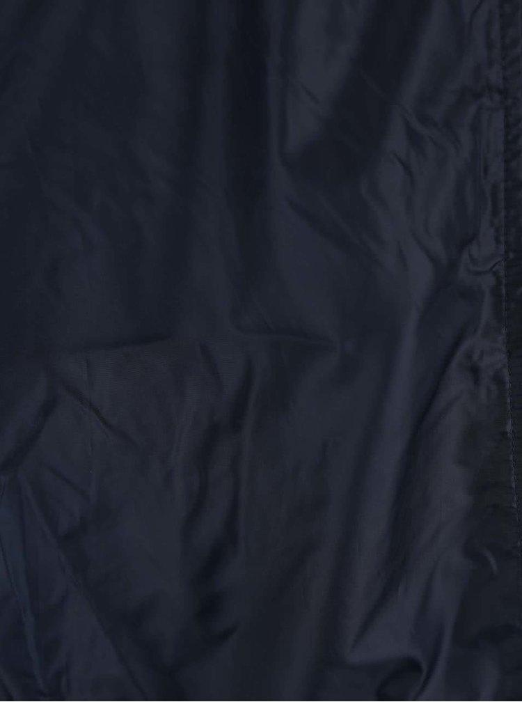 Tmavě modrá bunda Jack & Jones WEEKND