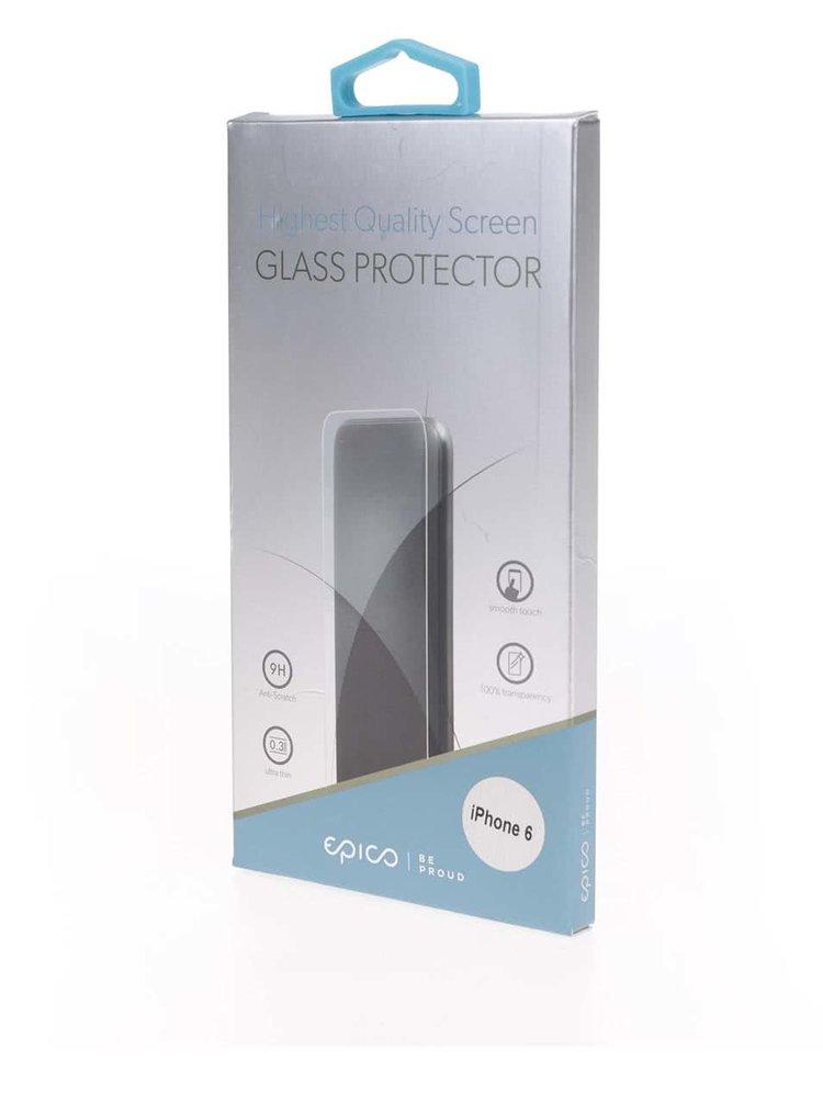 Folie de protecție Epico Iphone 6