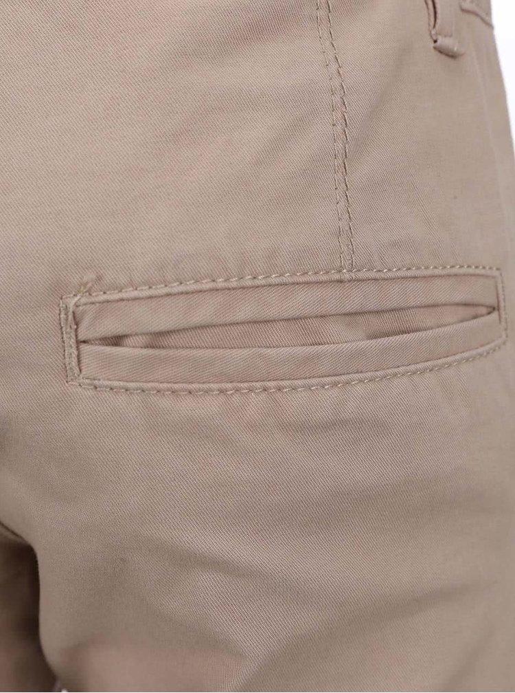 Pantaloni Blue Seven pentru băieți