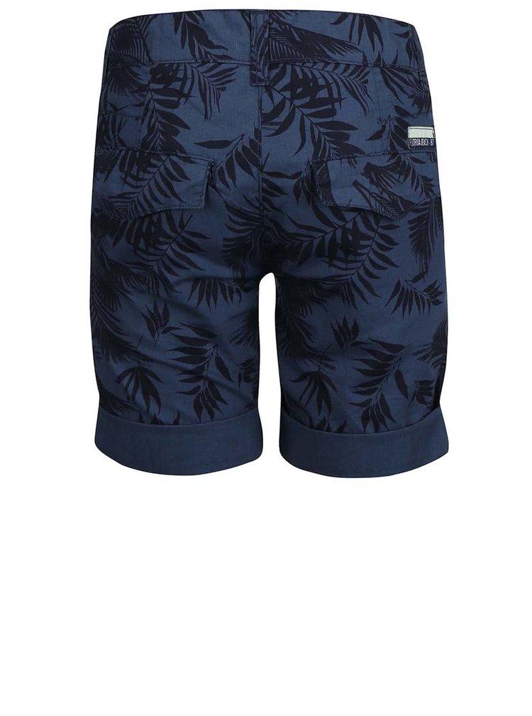 Pantaloni scurți Blue Seven pentru băieți