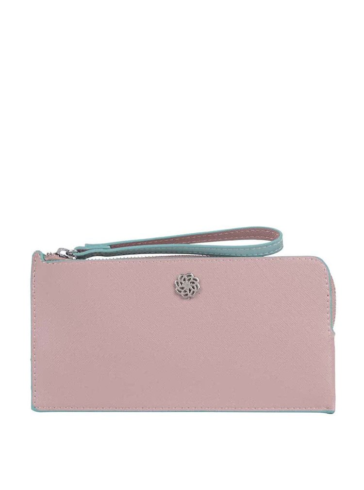 Plic Pieces Tiffany roz