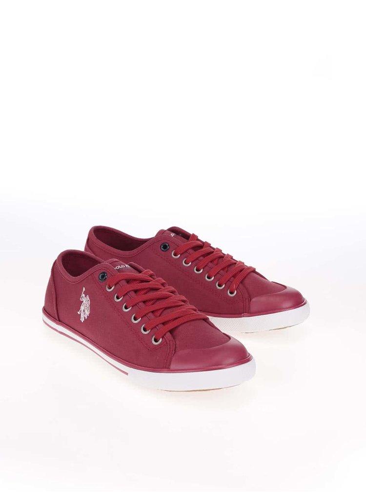 Pantofi sport U.S. Polo Assn. Narya pentru femei