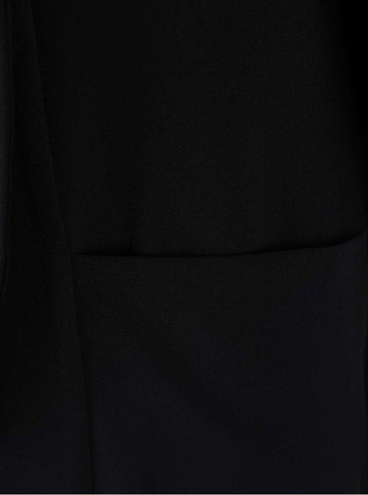 Černý blejzr Alchymi Electra