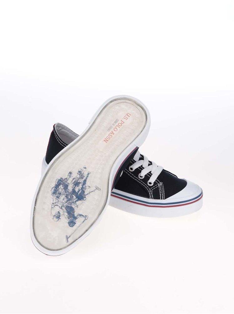 Pantofi sport U.S. Polo Assn. Norw pentru femei