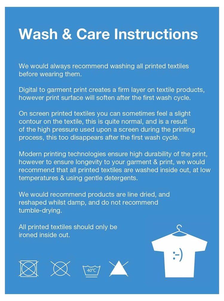 Bílé pánské triko ZOOT Originál Natural