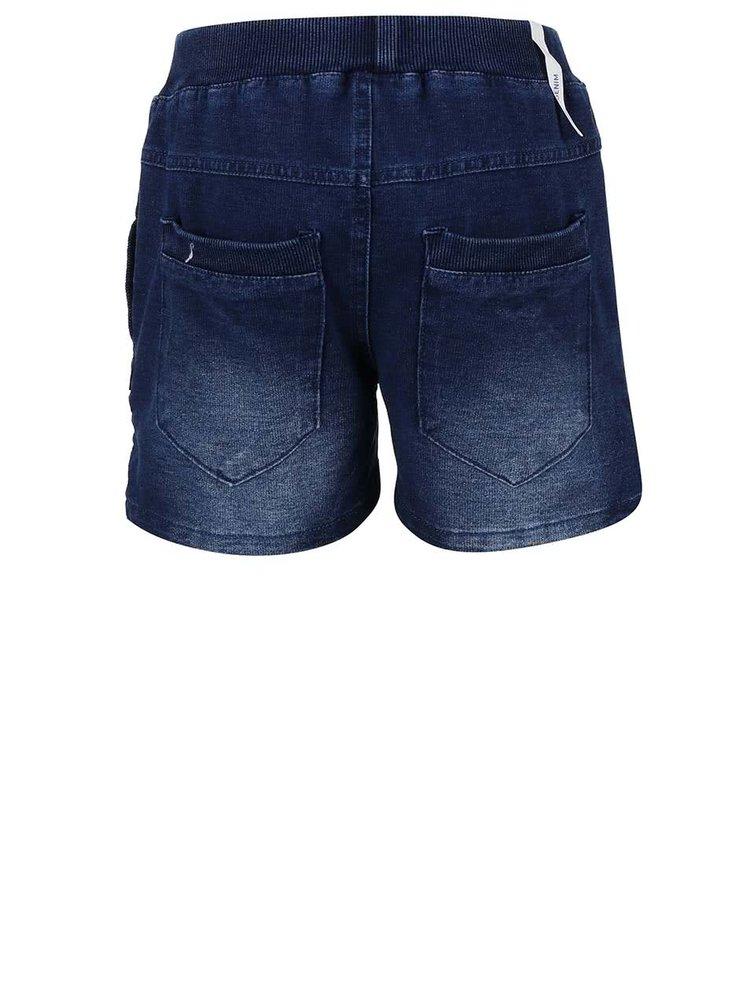 Pantaloni scurți name it Ross pentru băieți