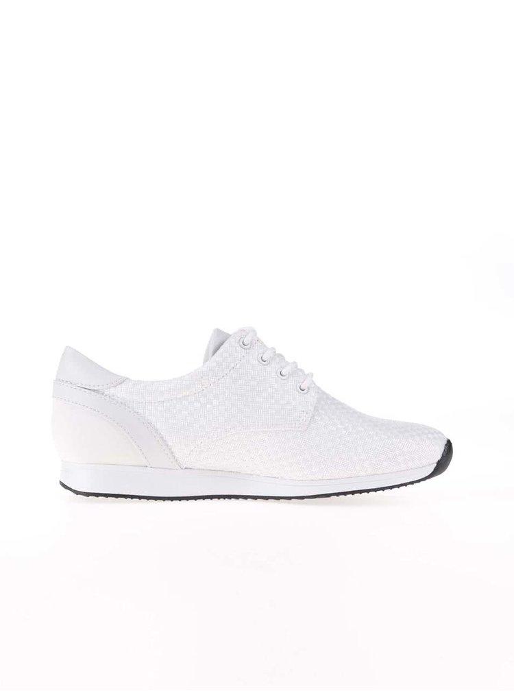 Pantofi sport Vagabond Kasai albi