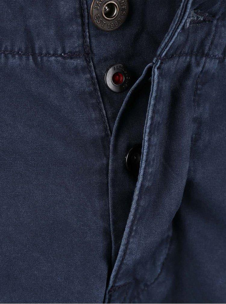 Pantaloni Jack & Jones Gary cu buzunare