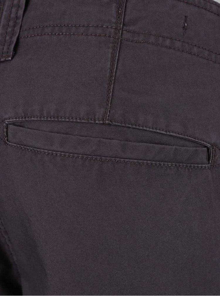 Pantaloni Jack & Jones Preston cu buzunare
