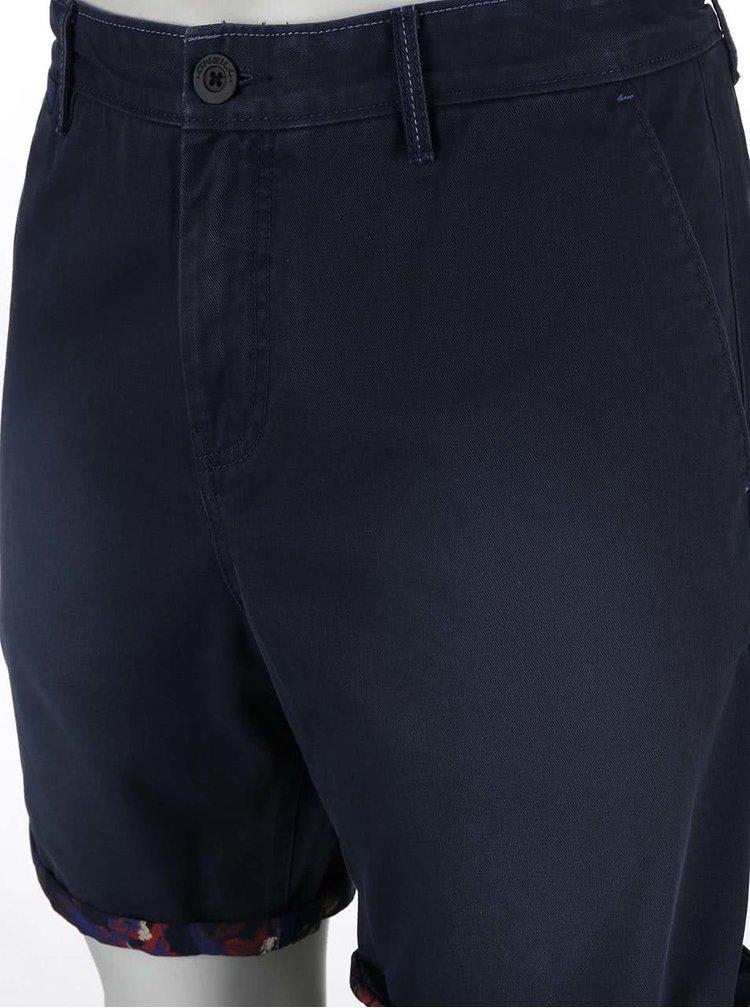 Pantaloni scurti O'Neill Friday Afternoon albastri