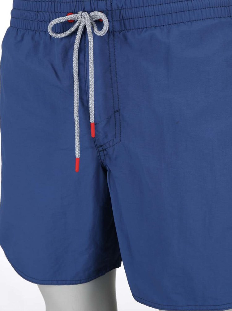 Pantaloni de plajă O'Neill Vert albaștri