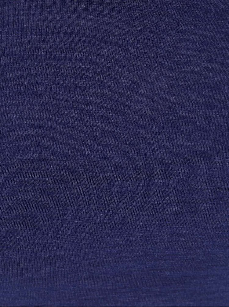 Bluză O'Neill Descarga navy de damă