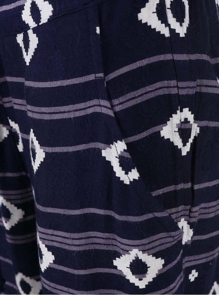 Salopeta Roxy Dakota albastru inchis