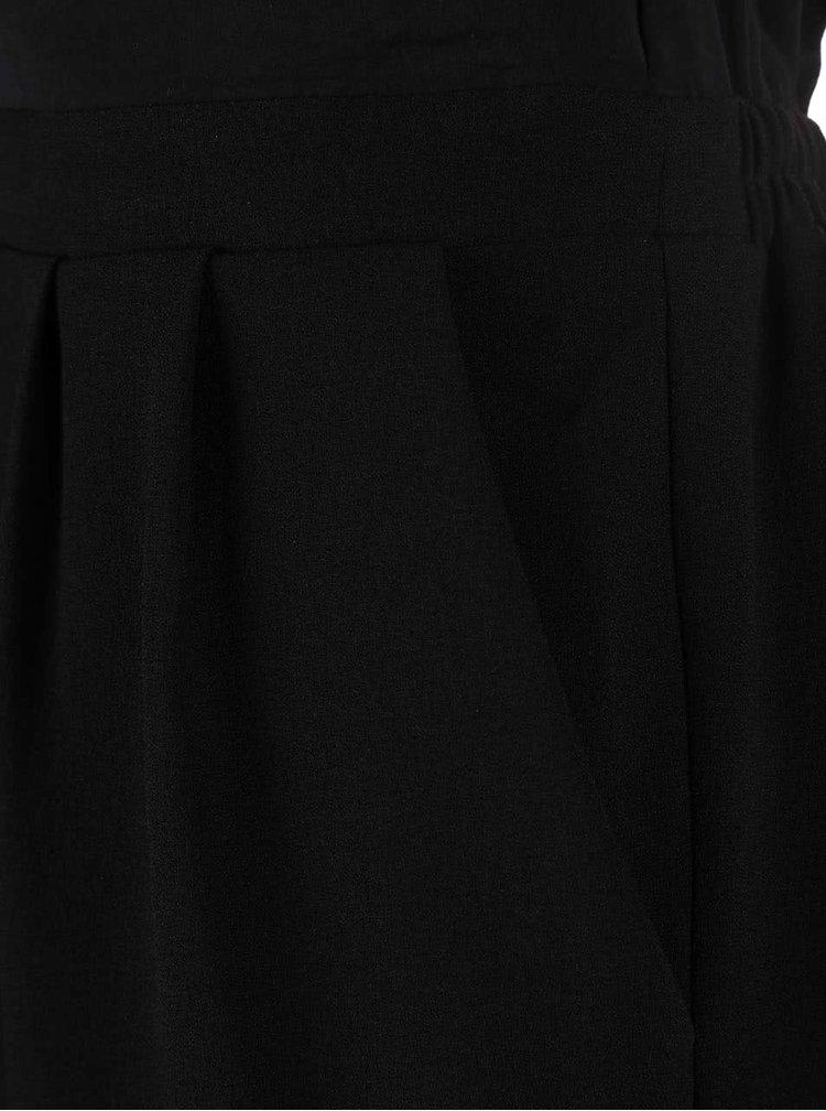 Rochie s.Oliver neagră