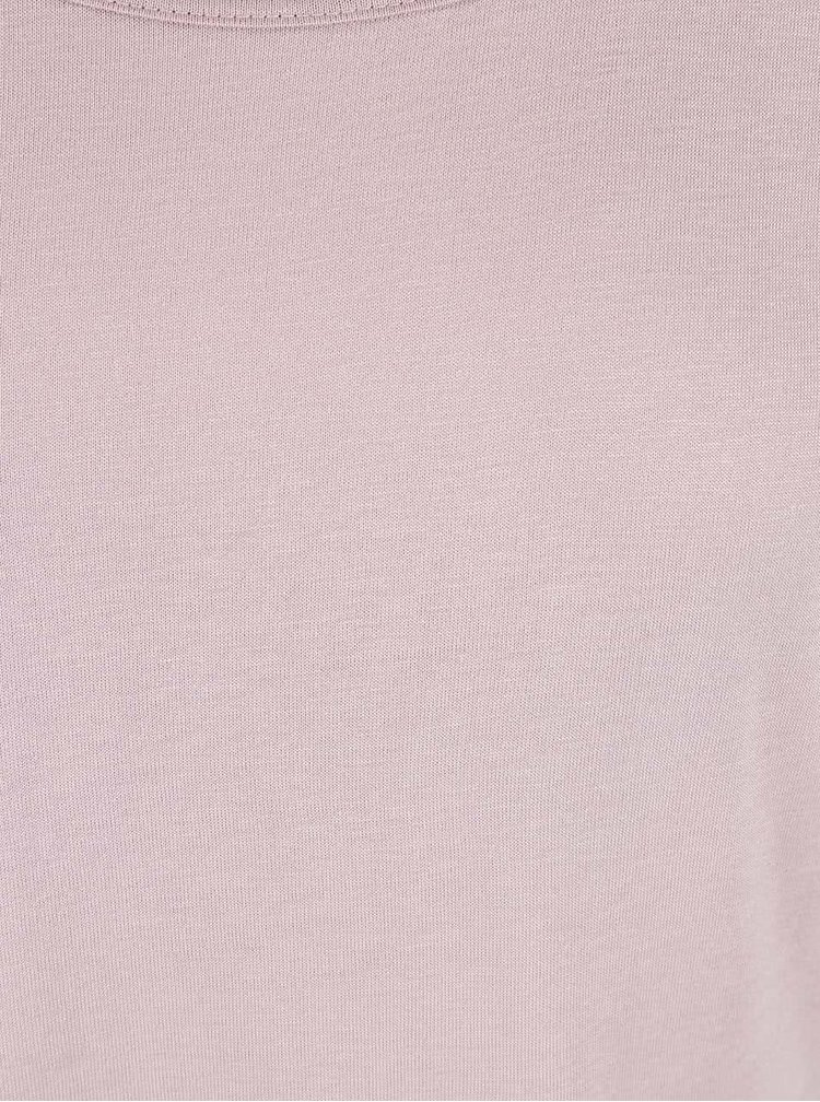 Top Dorothy Perkins roz