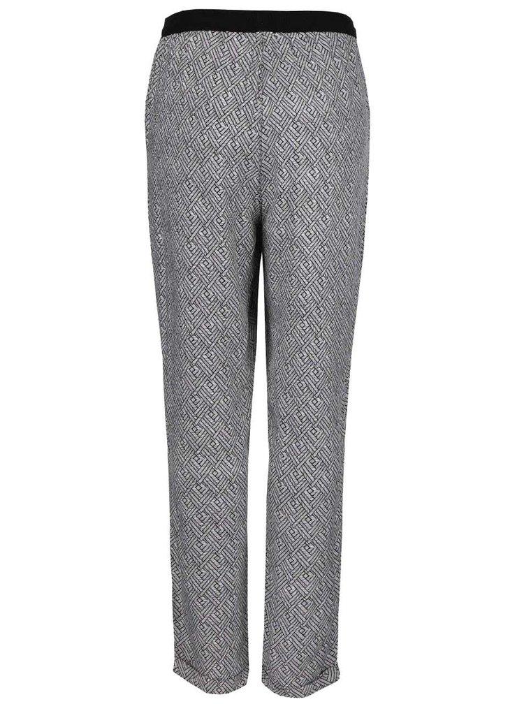 Pantaloni Dorothy Perkins