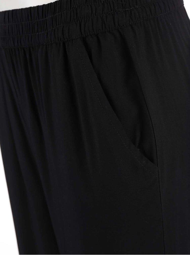 Pantaloni ONLY Nova negri