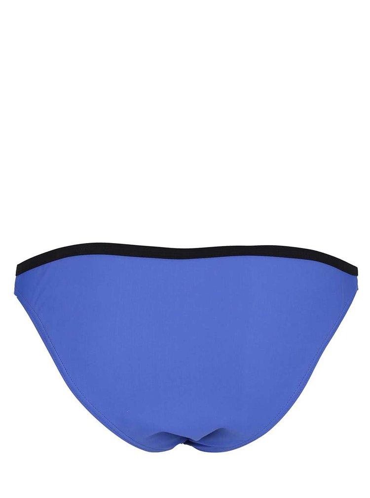 Slip Pieces Tobago albastru