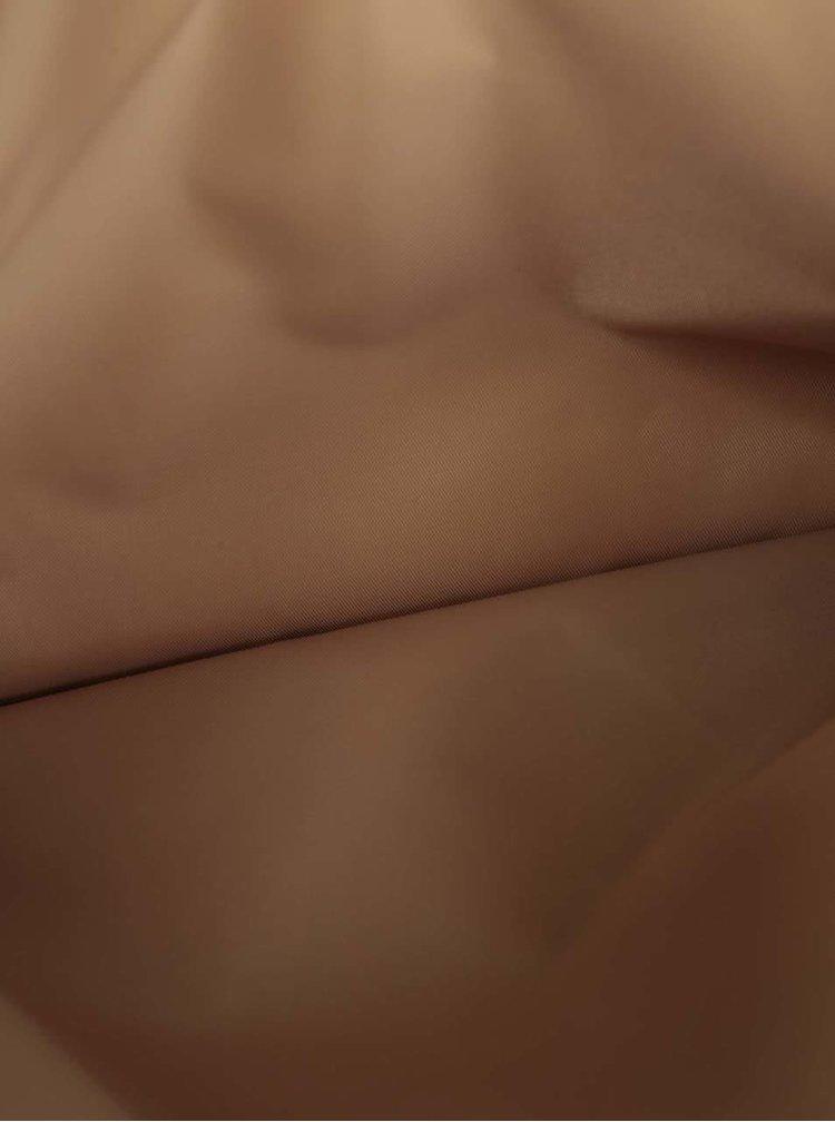 "Čierny obal na Macbook 13"" Epico Sophia"
