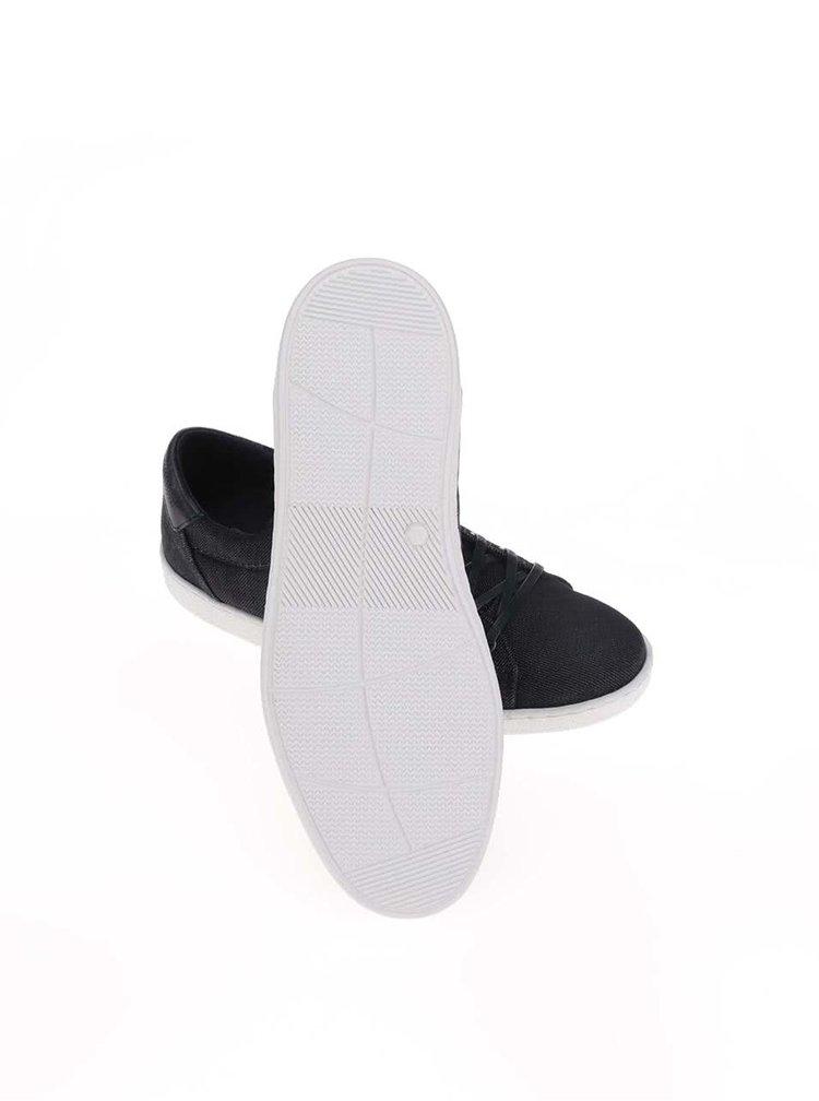 Pantofi sport Bullboxer albastru inchis