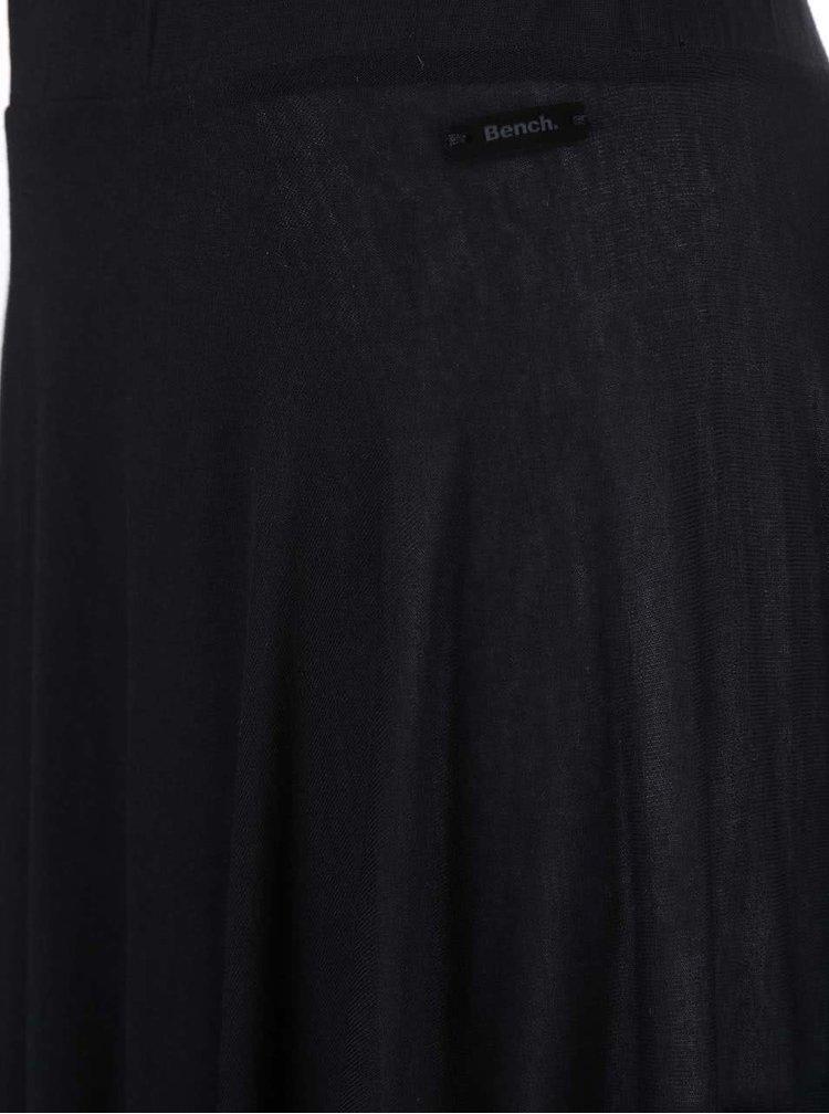 Černá sukně Bench Pretense