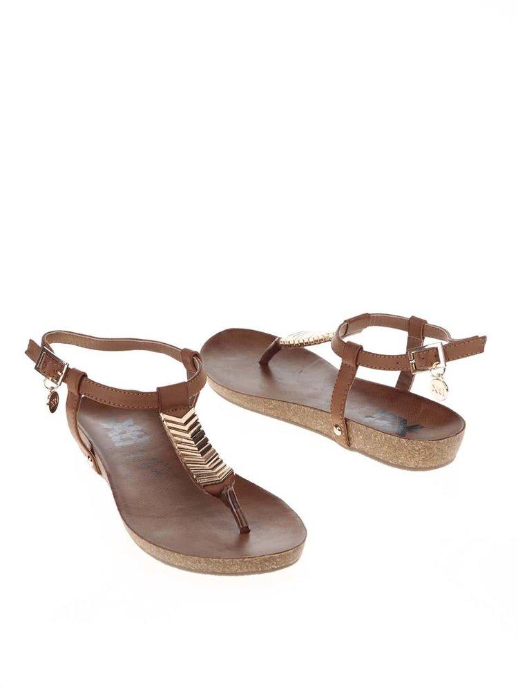 Sandale Xti maro