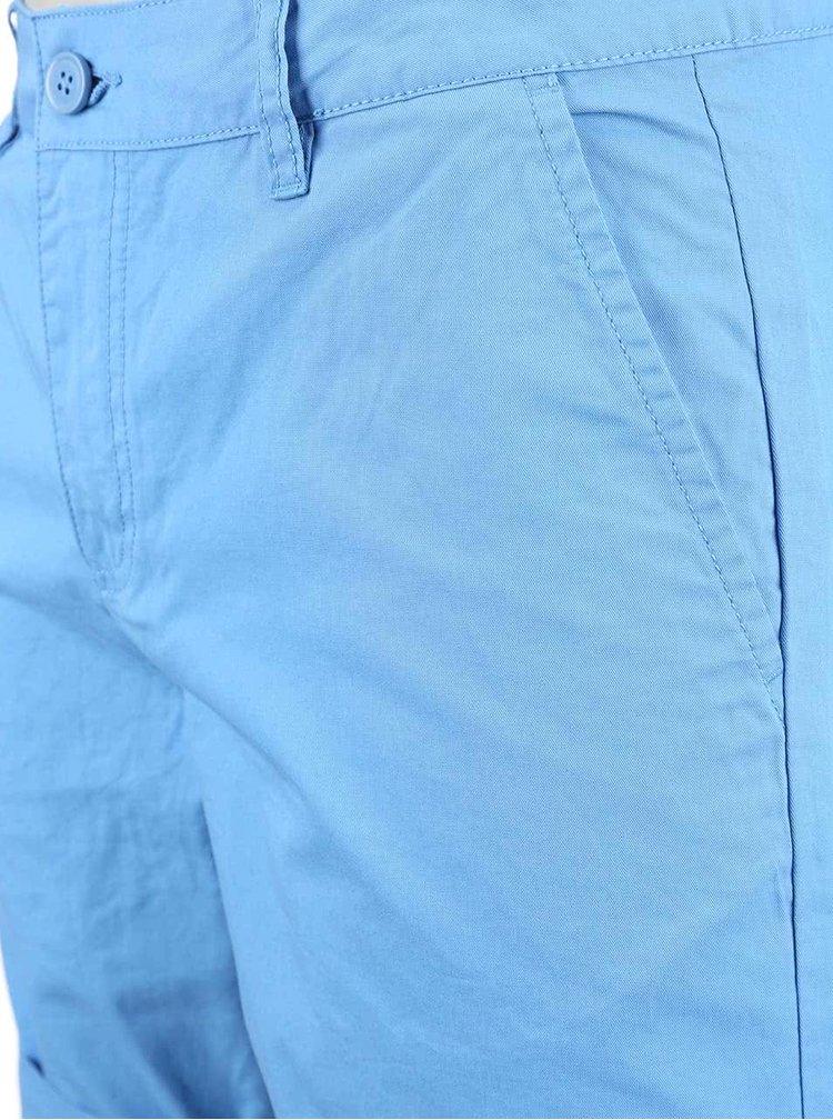 Modré kraťasy !Solid Clement
