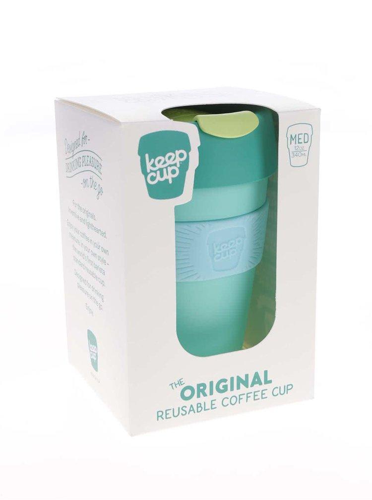 Cană medie de călătorie KeepCup Cucumber