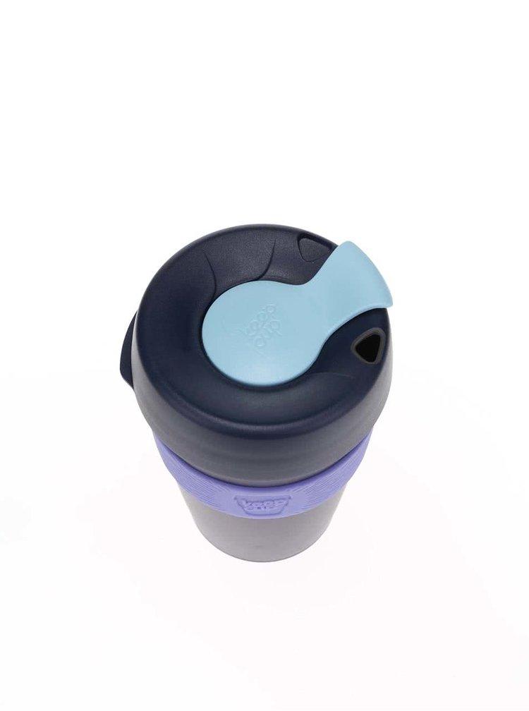 Designový cestovní hrnek KeepCup Blueberry Medium
