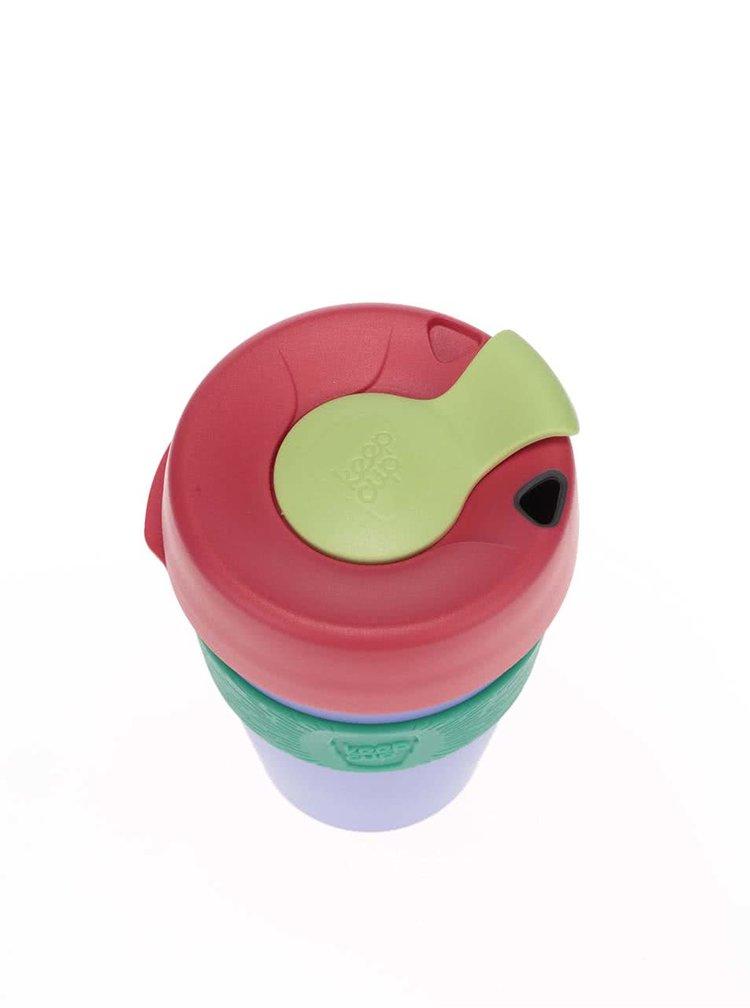 Dizajnový cestovný hrnček KeepCup Watermelon Large