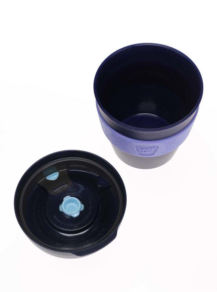 Designový cestovní hrnek KeepCup Blueberry Small
