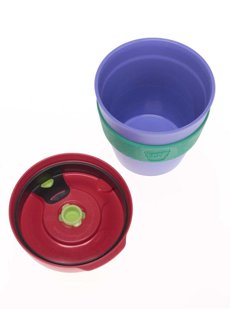 Designový cestovní hrnek KeepCup Watermelon Small