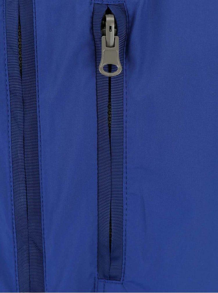 Modrá bunda Jack & Jones Tyler