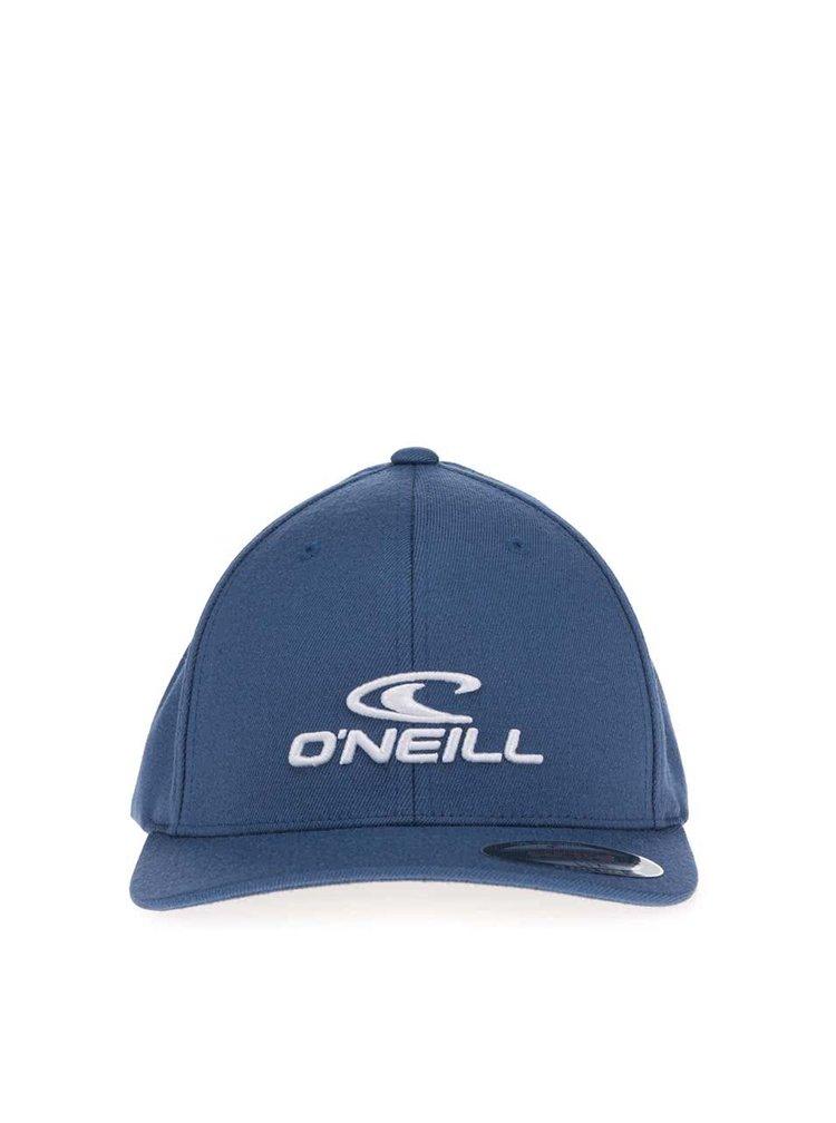 Șapcă O'Neill Corp albastră