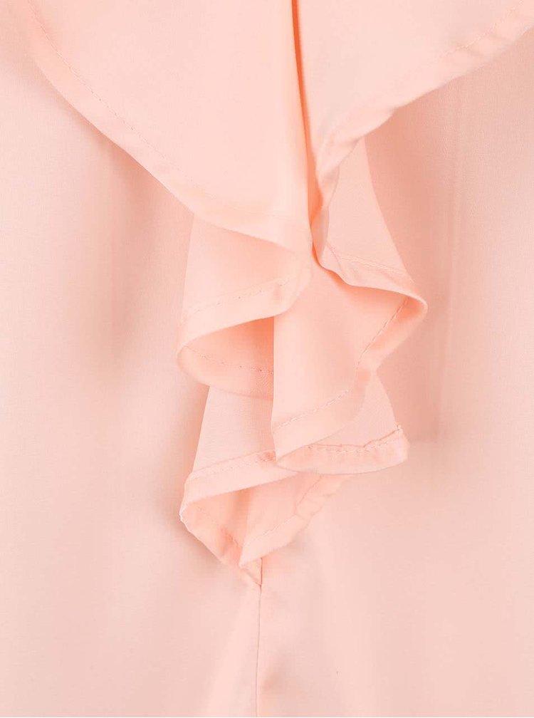 Top Broadway Fenella roz