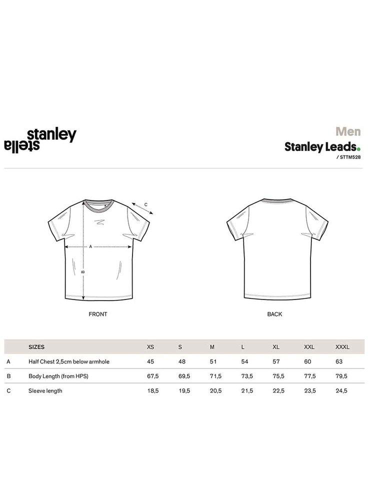 Bílé pánské hokejové tričko ZOOT Originál Hřiště
