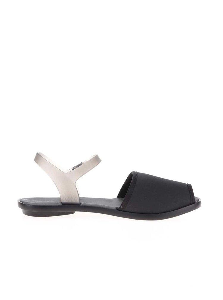 Sandale Ipanema Neoprint negre