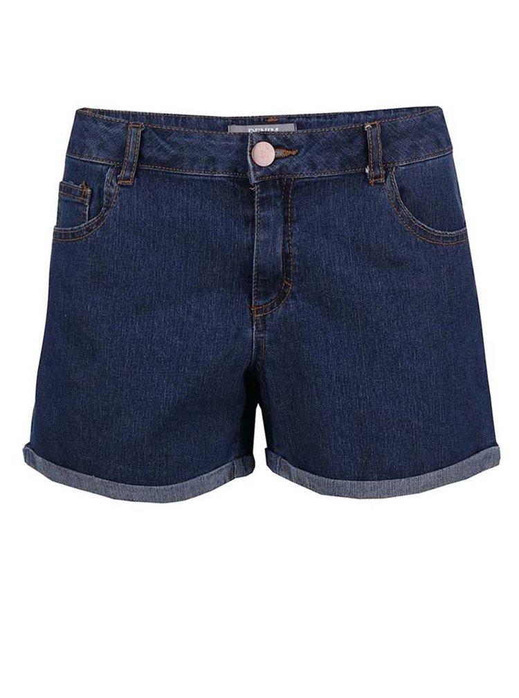 Pantaloni scurți Dorothy Perkins din denim