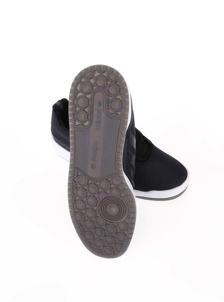 Pantofi sport adidas Originals Veritas Lo negri