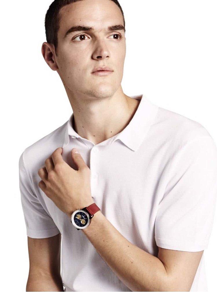 Ceas de mână TRIWA Duke Nevil unisex