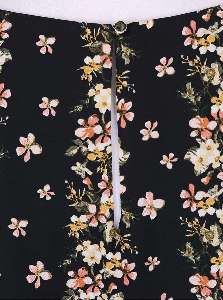 Rochie Dorothy Perkins cu imprimeu floral