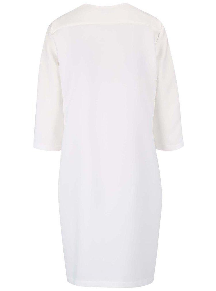 Rochie Closet albă